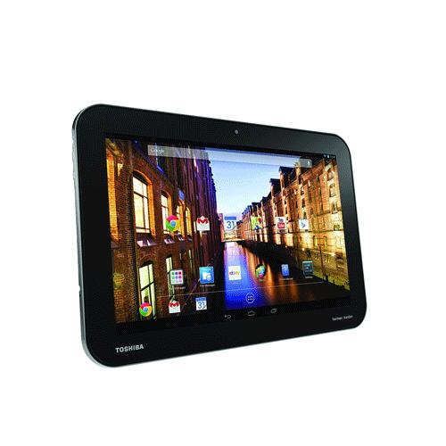Toshiba Excite Pro Tablet price in Chennai, hyderabad