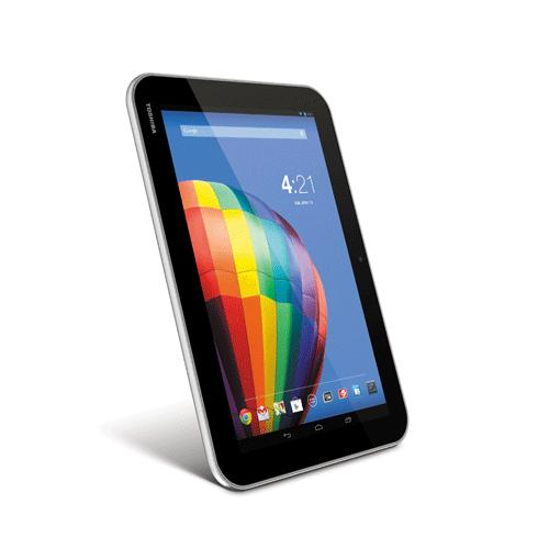 Toshiba Excite Pure 16GB Tablet price in Chennai, hyderabad