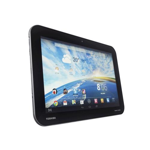 Toshiba Excite Write Tablet price in Chennai, hyderabad