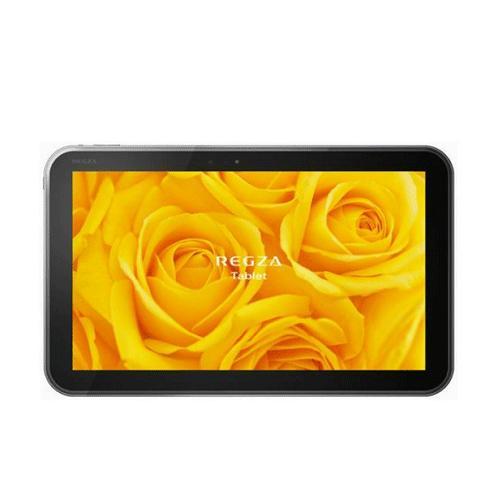 Toshiba Regza AT570 Tablet price in Chennai, hyderabad
