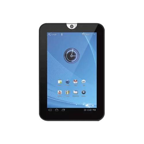 Toshiba Thrive 7 16GB Tablet price in Chennai, hyderabad