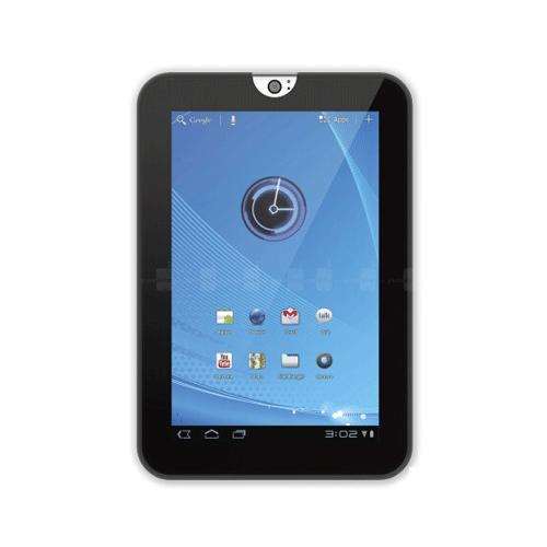 Toshiba Thrive 7 32GB Tablet price in Chennai, hyderabad