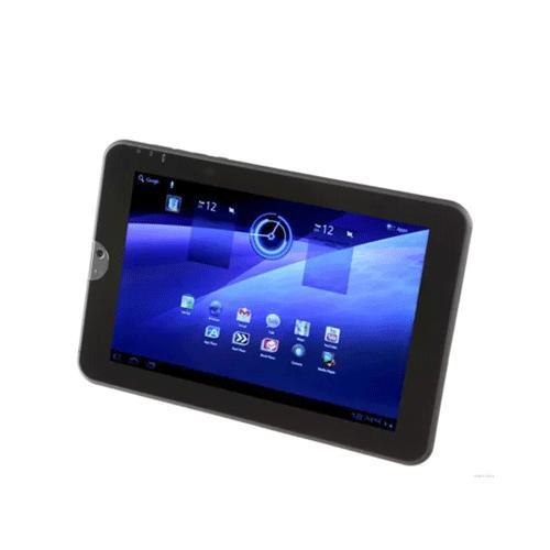 Toshiba Thrive Tablet price in Chennai, hyderabad