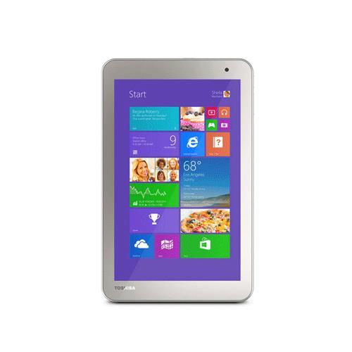 Toshiba WT8 B Tablet price in Chennai, hyderabad