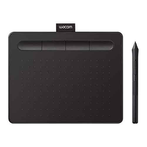 WACOM INTUOS CTL 4100 K0 CX BLUETOOTH TABLET price in Chennai, hyderabad